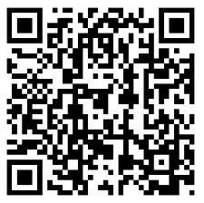 Pinterest QR Code Board