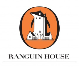 Ranguin House
