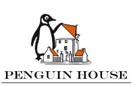 Penguin House