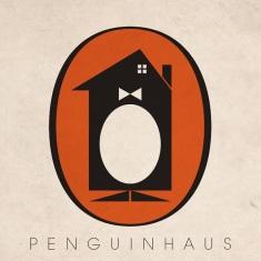 Penguinhaus